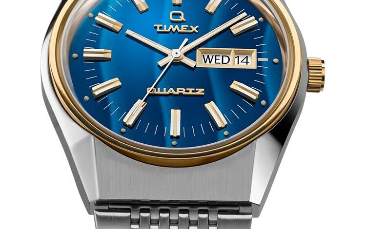 Photo of Why Timex Legacy Always Lures Seasoned Watch Lovers?