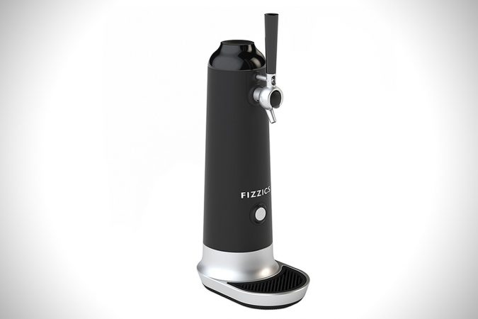 Waytap-Beer-Dispenser.-675x450 Top 15 Most Expensive Christmas Gifts Worldwide