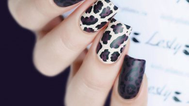 Photo of 10 Lovely Nail Polish Trends for Fall & Winter 2020