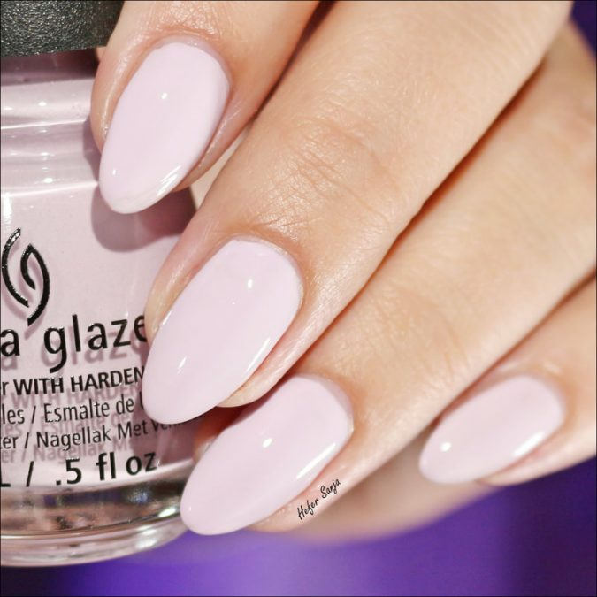 barely-there-nude-nails-675x675 Top 10 Most Luxurious Nail Designs for 2020
