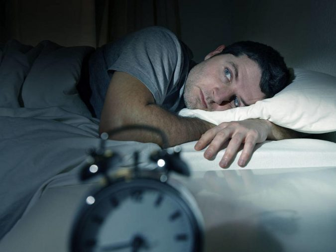 cant-sleep-at-night-675x506 Relieving Stress Using Natural Methods