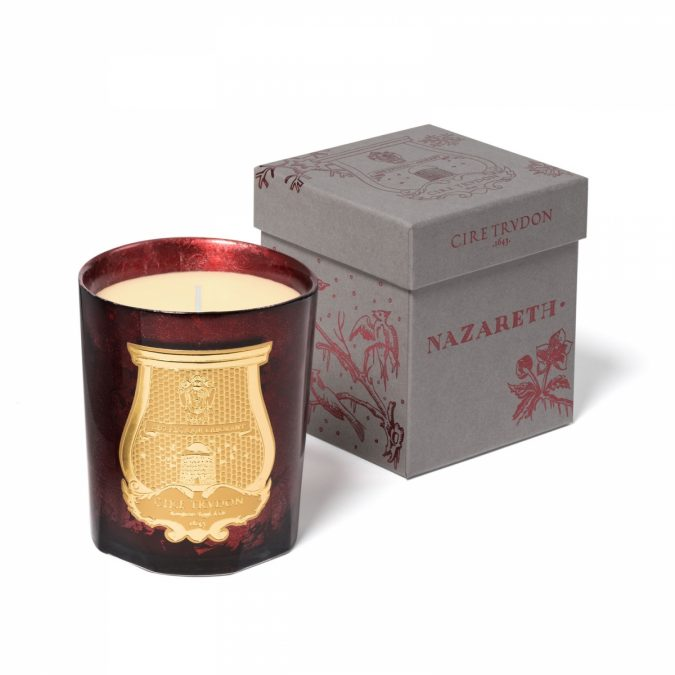 christmas-decoration-Cire-Trudon-Nazareth-scented-candle-675x675 Top 15 Most Expensive Christmas Decorations