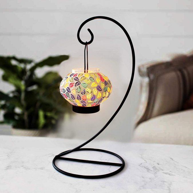 christmas-decoration-tea-light-3-675x675 50+ Hottest Christmas Decoration Ideas for 2021
