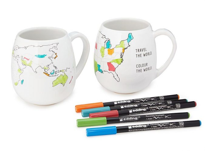 color-map-mugs-e1577476655588-675x500 Top 15 Fabulous Teen's Christmas Gifts for 2020