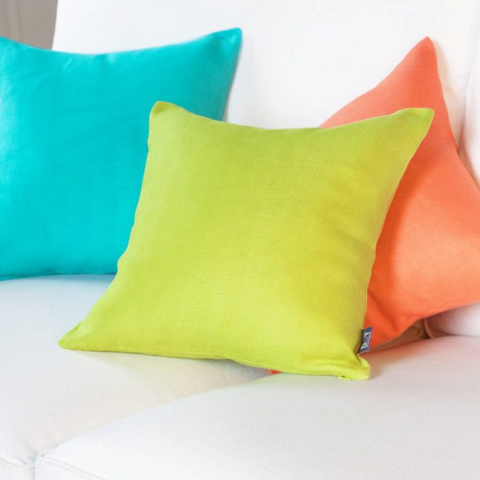 cushions-675x675 Top 15 Most Expensive Christmas Gifts Worldwide