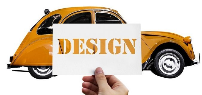 design-675x319 Using Print Marketing Tools to Create and Enhance Brand Image