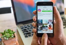 Photo of How to Secure an Instagram Brand Partnership in Six Steps