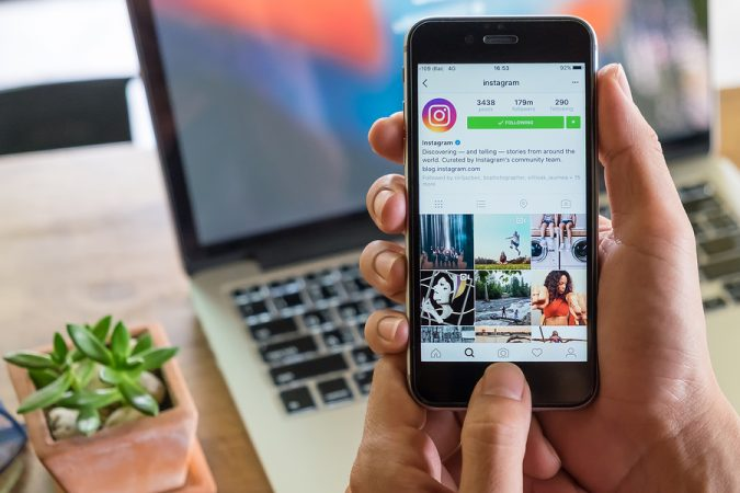 followers-on-instagram-675x450 How to Secure an Instagram Brand Partnership in Six Steps