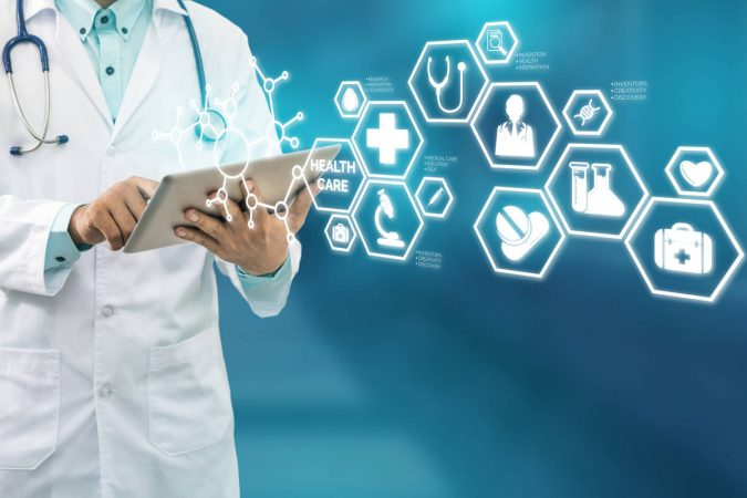 future-of-health-care-675x450 Distributed Healthcare is the Medical Wave of the Future