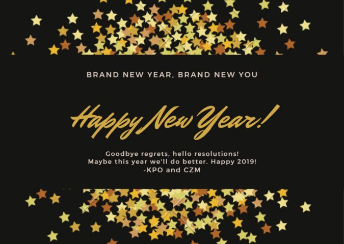 happy-new-year-greeting-card-wishes-2020-675x479 75+ Latest Happy New Year Greeting Cards for 2020