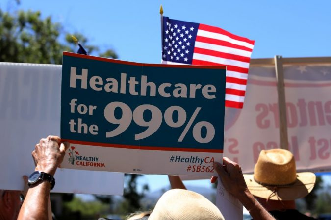 high-cost-of-healthcare-675x450 Distributed Healthcare is the Medical Wave of the Future