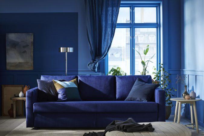 home-decor-2020-classic-blue-675x450 10 Latest Decor Trend Forecasts for Winter 2020