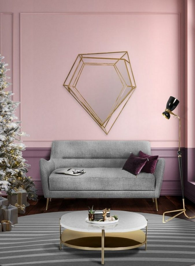 home-decor-abstract-accents-675x920 10 Latest Decor Trend Forecasts for Winter 2020