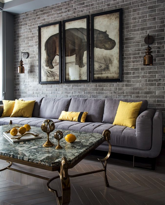 home-decor-exposed-bricks-2-675x839 10 Latest Decor Trend Forecasts for Winter 2020