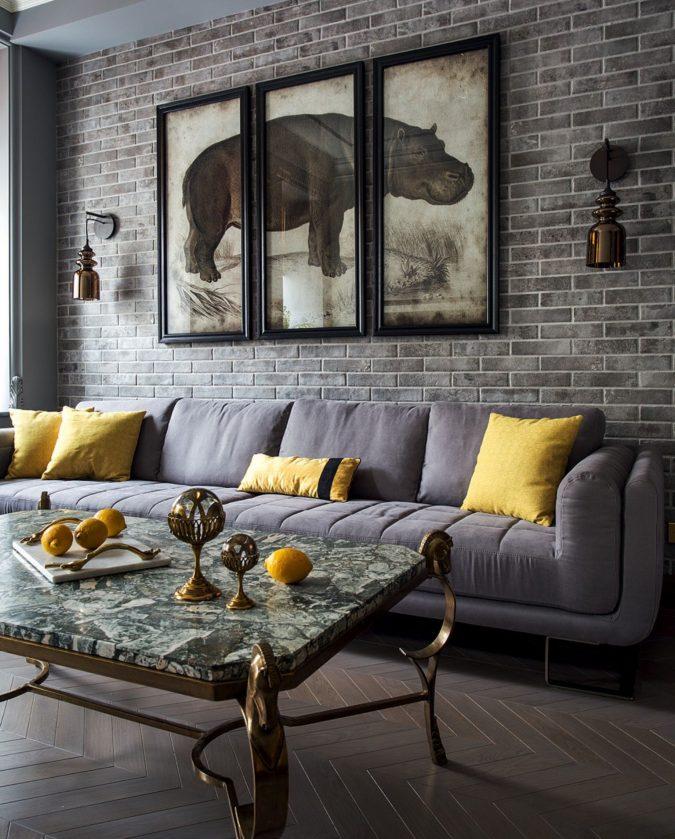 home-decor-exposed-bricks-2-675x839 10 Latest Decor Trend Forecasts for Next Winter