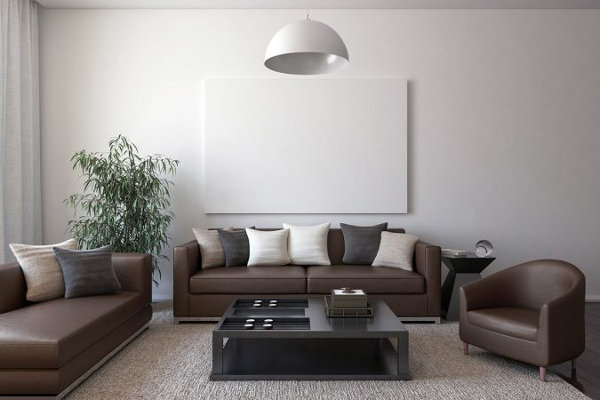 home-decor-living-room-leather-furniture-675x450 10 Latest Decor Trend Forecasts for Next Winter