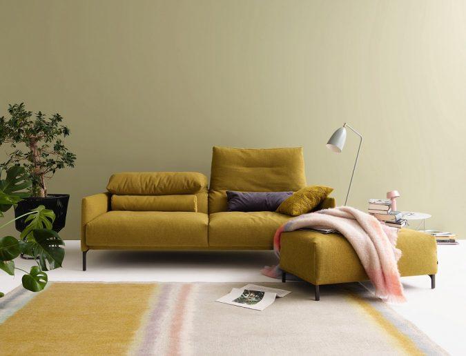 home-decor-living-room-spice-color-675x516 10 Latest Decor Trend Forecasts for Next Winter