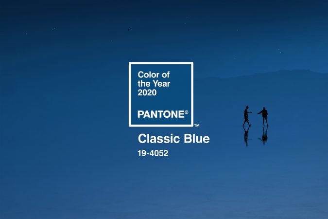 home-decor-pantone-color-2020-classic-blue-675x450 10 Latest Decor Trend Forecasts for Winter 2020