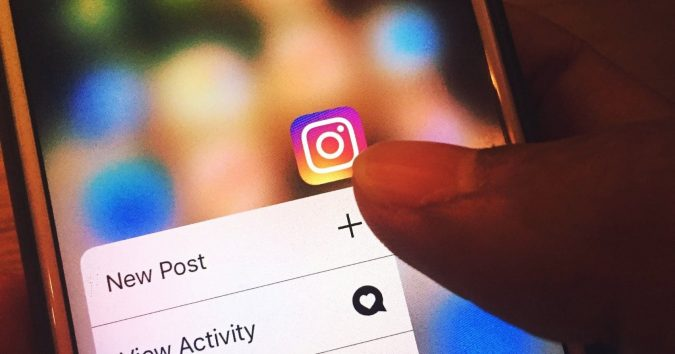 instagram-activity-675x354 How to Secure an Instagram Brand Partnership in Six Steps