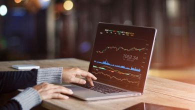 Photo of Currency Pair Trading for Beginners – The Key Considerations