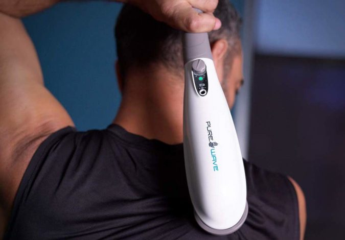 massaging-device-675x470 Top 15 Most Expensive Christmas Gifts Worldwide