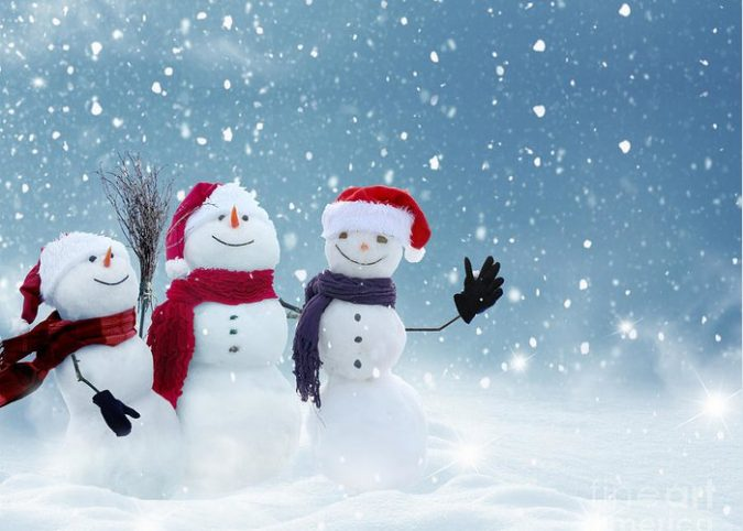 merry-christmas-and-happy-new-year-greeting-card-675x482 75+ Latest Happy New Year Greeting Cards for 2021