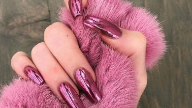 Photo of Top 10 Most Luxurious Nail Designs for 2020