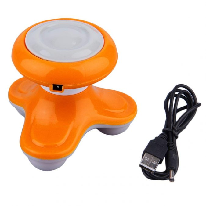 mini-body-massager-machine-675x675 Top 15 Most Expensive Christmas Gifts Worldwide
