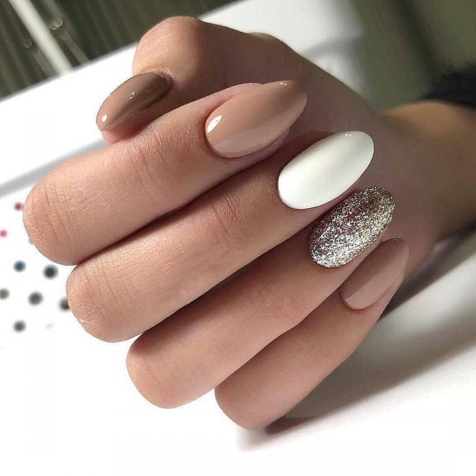 nail-art-2-675x675 Top 10 Most Luxurious Nail Designs for 2020