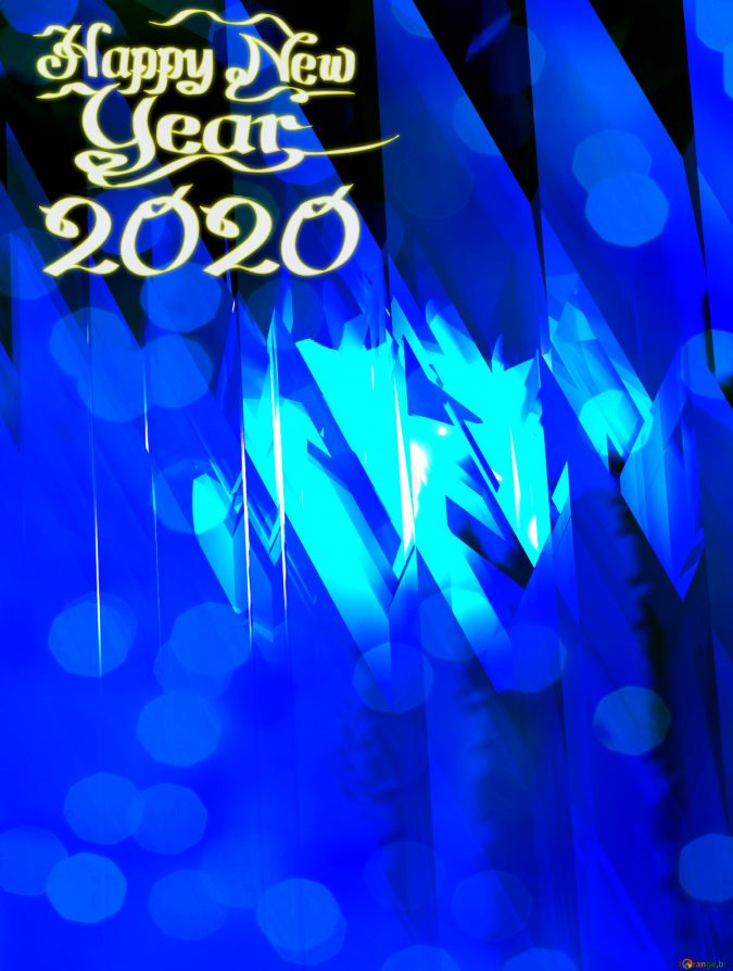 new-year-2020-abstract-greeting-card-675x894 75+ Latest Happy New Year Greeting Cards for 2020