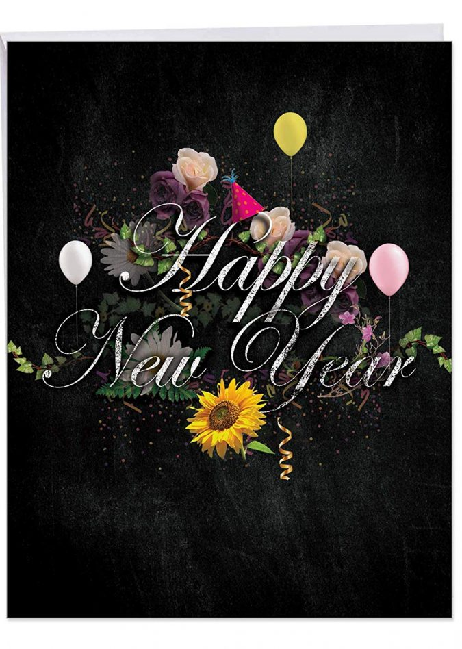 new-year-floral-greeting-card-e1577688868631-675x948 75+ Latest Happy New Year Greeting Cards for 2021
