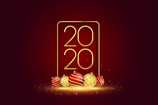 new-year-greeting-card-2020-2-675x450 75+ Latest Happy New Year Greeting Cards for 2020