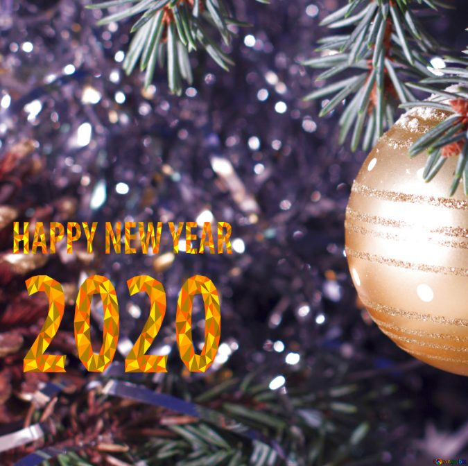 new-year-greeting-card-2020-3-675x672 75+ Latest Happy New Year Greeting Cards for 2020