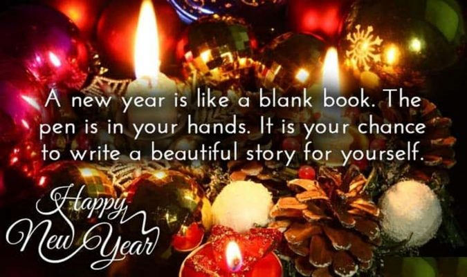 new-year-greeting-card-wish-2020-675x401 75+ Latest Happy New Year Greeting Cards for 2021