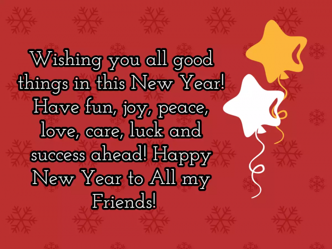 new-year-greeting-card-wishes-675x506 75+ Latest Happy New Year Greeting Cards for 2020