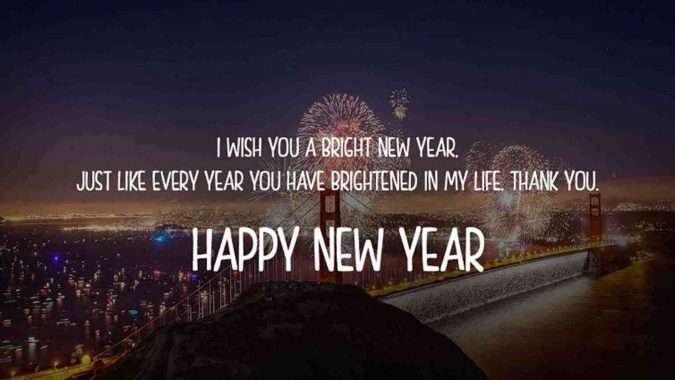 new-year-wish-greeting-card-675x380 75+ Latest Happy New Year Greeting Cards for 2020