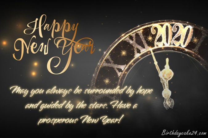 new-year-wishes-greeting-card-675x450 75+ Latest Happy New Year Greeting Cards for 2020