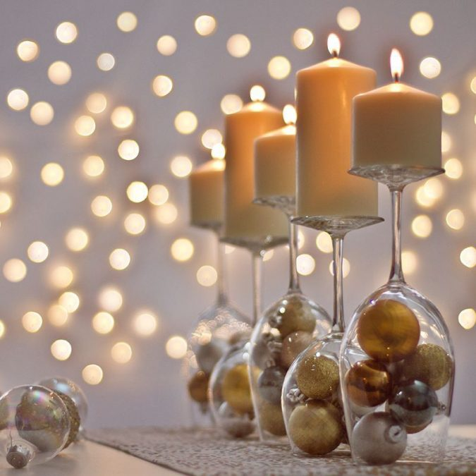 new-years-eve-decoration-candles-675x675 10 Breathtaking New Year's Eve Party Decoration Trends 2021