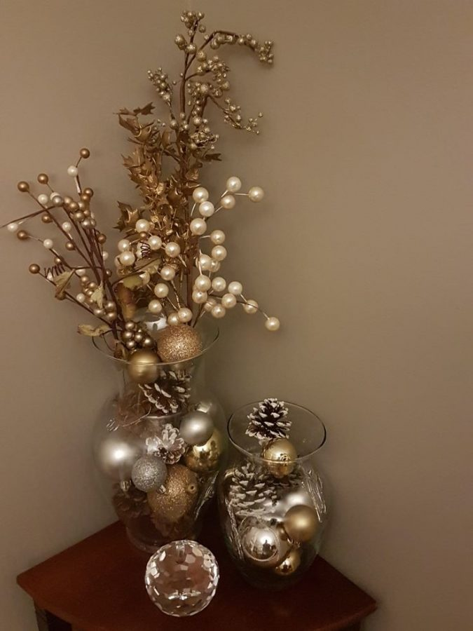 new-years-eve-decoration-centerpiece-675x900 10 Breathtaking New Year's Eve Party Decoration Trends 2021