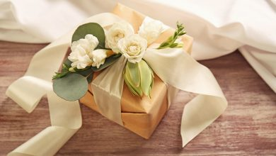 Photo of Top 10 Most Luxurious Wedding Gift Ideas for Wealthy Couple