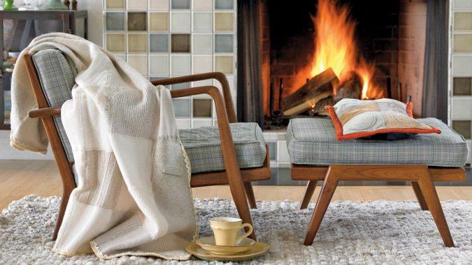 winter-home-decor-675x380 10 Latest Decor Trend Forecasts for Winter 2020