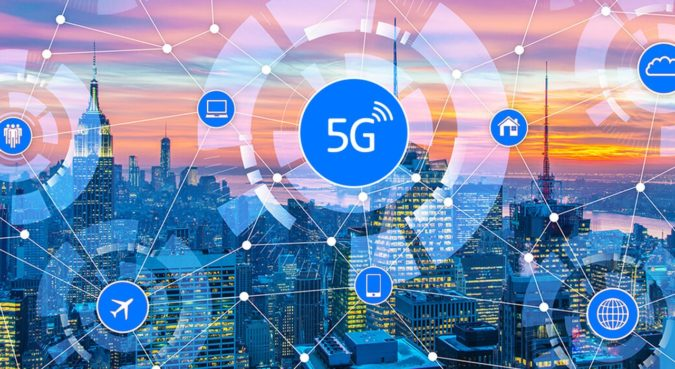 5G-Network-675x369 How Tech Is Changing Business in 2021