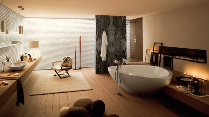 AXOR-675x380 Top 15 Most Luxurious Bathroom Brands