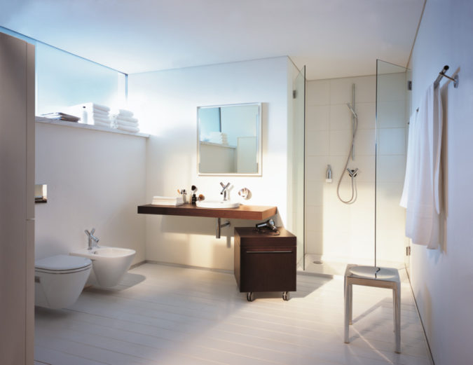 AXOR.-675x521 Top 15 Most Luxurious Bathroom Brands