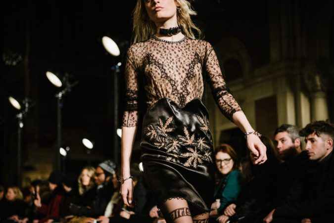 Alexander-Wang-fashion-675x451 Some Huge Fashion Icons Are Supporting This New Trend