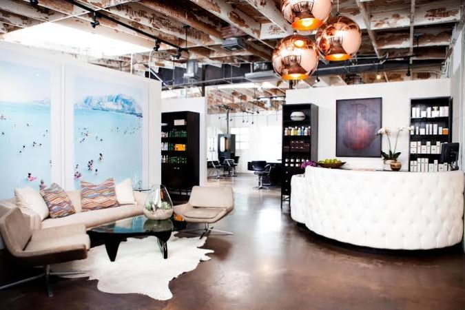Andy-LeCompte-salon-1-675x450 Top 10 Most Luxurious Hair Salons in the USA