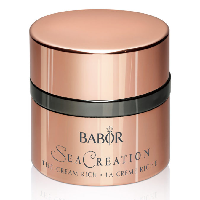 BABOR-675x675 Top 15 Most Luxurious Sun Care Face Creams