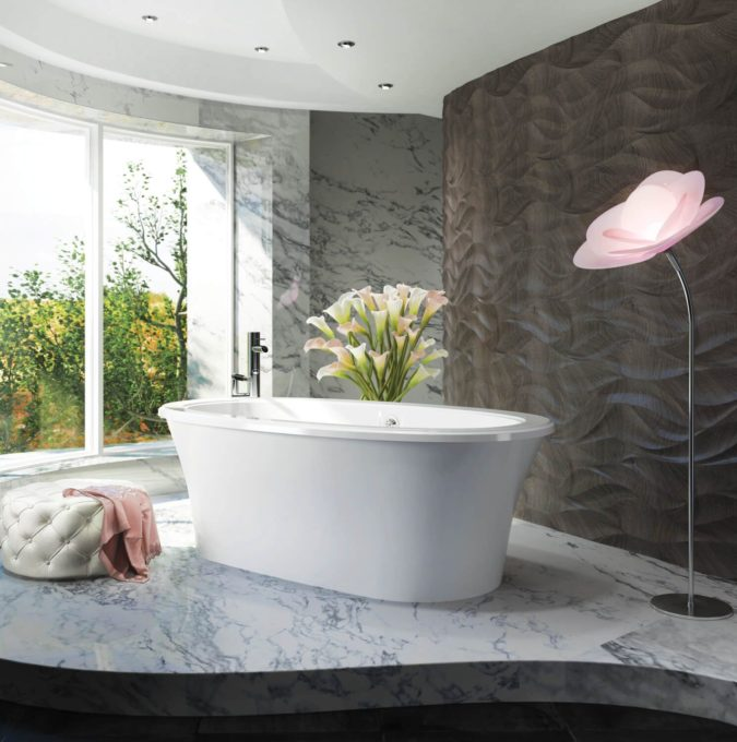 BainUltra-bathroom-1-675x680 Top 15 Most Luxurious Bathroom Brands