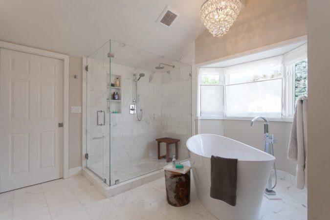 BainUltra-brand-675x450 Top 15 Most Luxurious Bathroom Brands