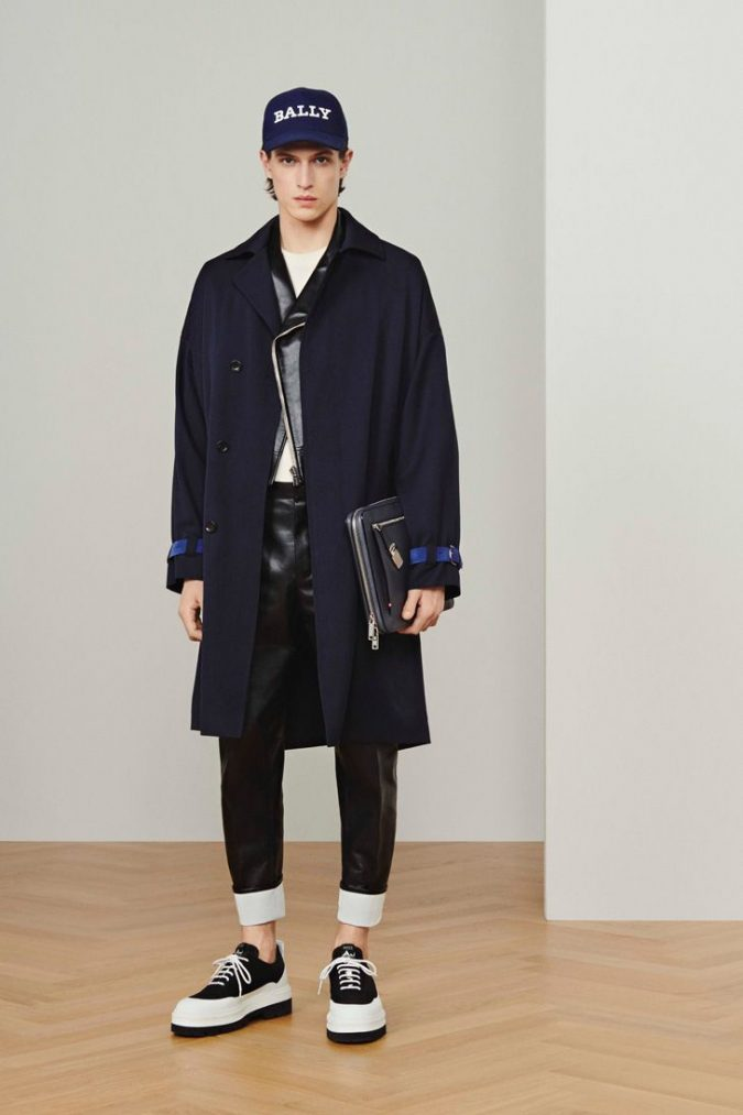 Bally-men-fashion-2020-675x1013 Top 20 Most Luxurious Men's Fashion Brands